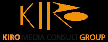 KIRO Media Consult Group | AV-Technik | Drohnentechnik |